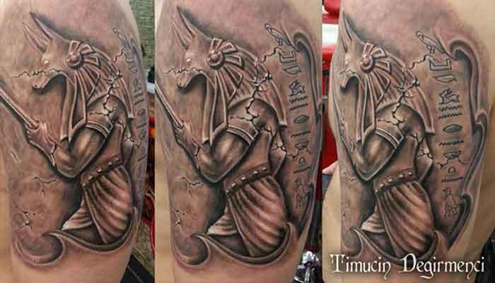 dovme-tarzlari-timucin-tattoo