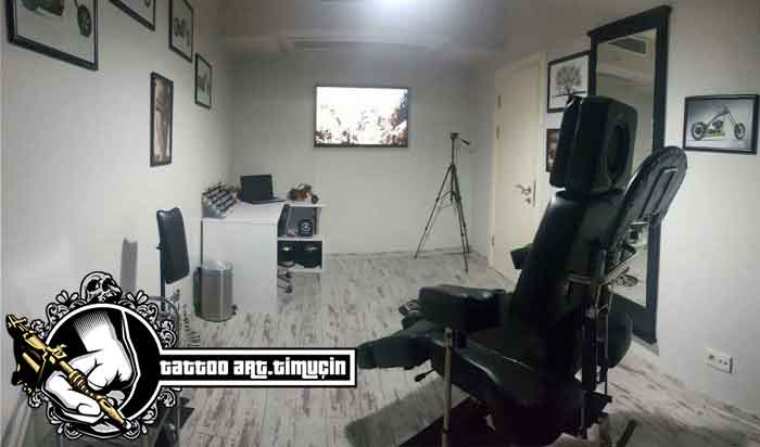 ortakoy-dovme-studyo