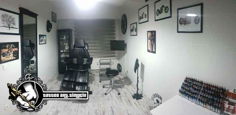 karakoy-dovme-salon
