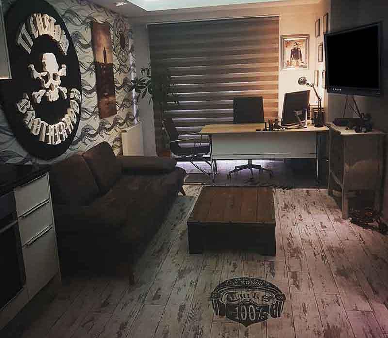 ulus-tattoo-studio