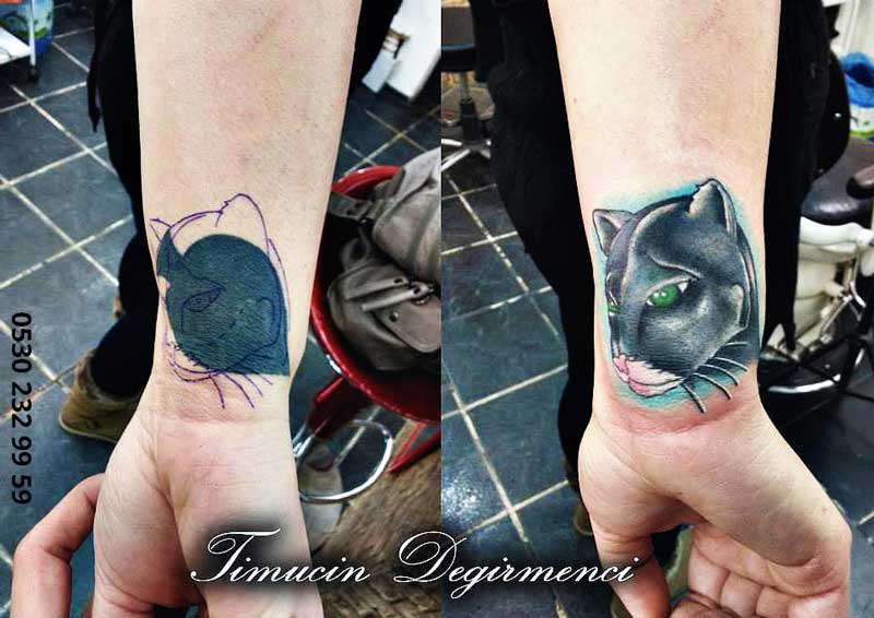 dövme-kapatma-cover-up-bilek