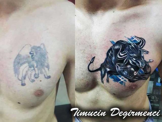 dovme-duzeltme-tattoo-art-timucin