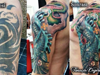 dovme-kapama-cover-up-omuz