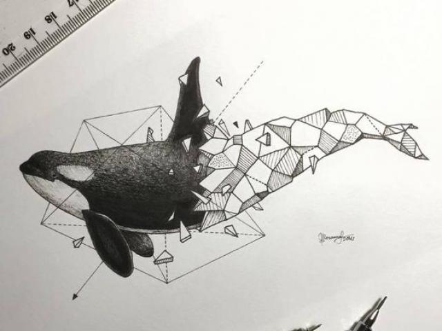 geometrik-balina-dovmesi-geometrik-dovme-modelleri-min
