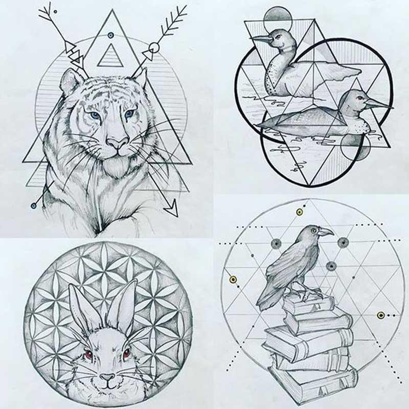 geometrik-dovmeler-simetrik-dovmeler-min