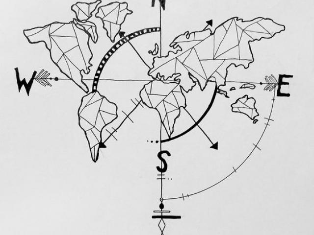 geometrik-harita-dovmesi-geometrik-dovme-modelleri-min