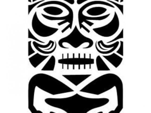 maori-bilek-el-dovme-modeli