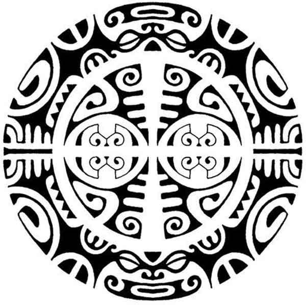 maori-dovme-modelleri-oval