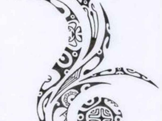 maori-kol-dovme-modeli
