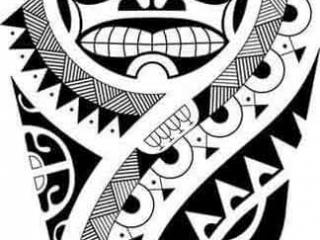 maori-kol-kaplama-dovme-modeli