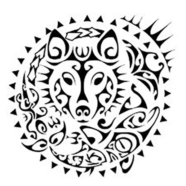 maori-kurt-dovme-modeli