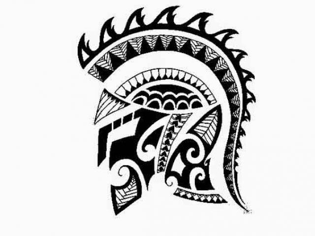 maori-savasci-dovme-modeli