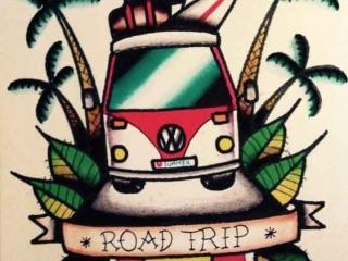 old-school-hipi-road-dovme-modeli