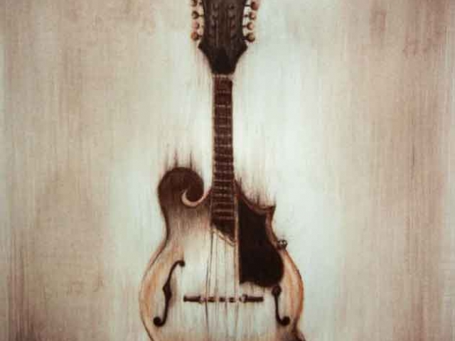 sulu-boya-water-color-gitar-dovme-modeli