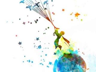 sulu-boya-water-color-hayal-renk-dovme-modeli